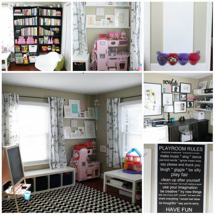 office playroom ideas. love this sign office playroomthe playroomplayroom ideasbasement playroom ideas