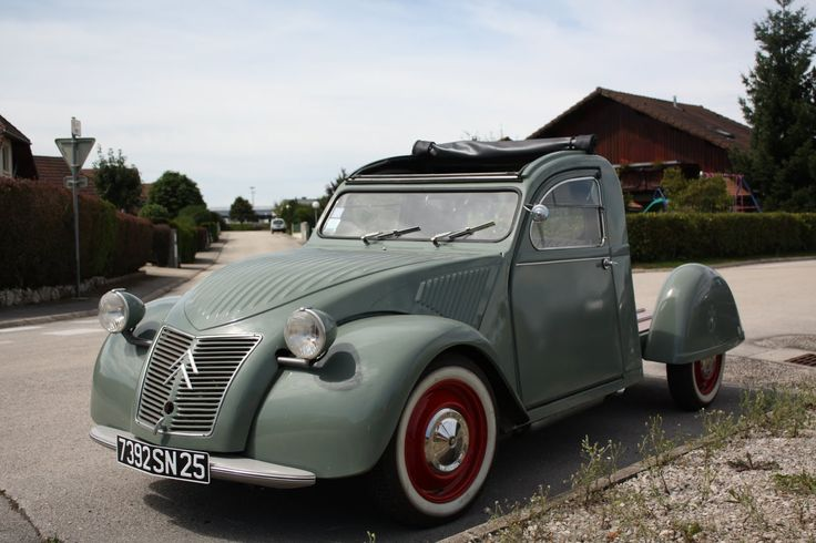 879 best images about deux chevaux on pinterest cars french and bijoux. Black Bedroom Furniture Sets. Home Design Ideas