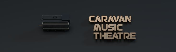 https://www.behance.net/gallery/60538131/Caravan-Music-Theatre