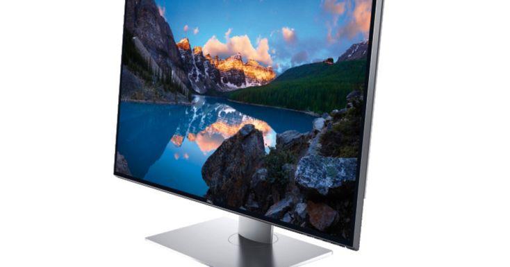 Neuigkeit:  http://ift.tt/2DECan6 Dell Ultrasharp UP3218K im Test #nachricht