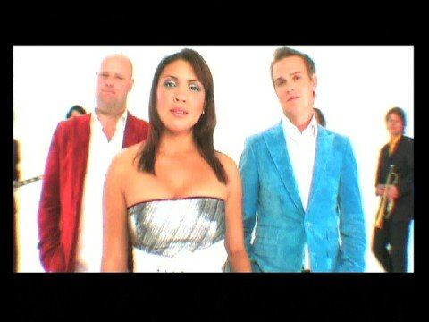 """Hermes House Band """"The Rhythm Of The Night"""" - YouTube"""