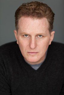 Michael David Rapaport is an American actor, director and comedian. He has acted in more than forty films since the early 1990s. His best known roles on television are Boston Public, Prison Break, Friends, The War at Home, and Justified.