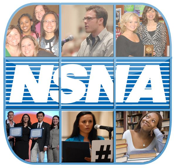 National Student Nurses Association- professional development resources for future nurses.