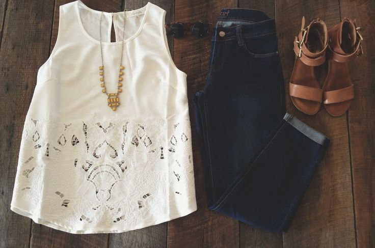 { outfit }