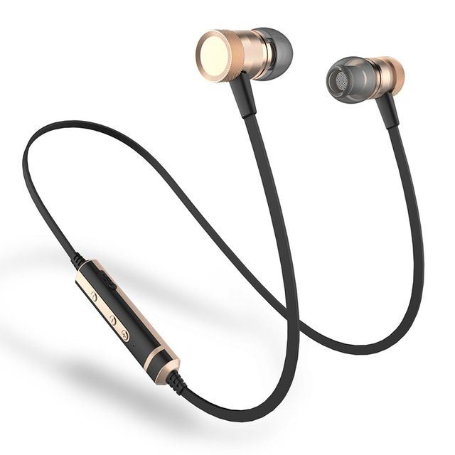 Wireless Headphones Upto 70 Off From Rs 799 At Flipkart Https Www Lootdealsind Bluetooth Earphones Wireless Earphones Sports Bluetooth Wireless Earphones