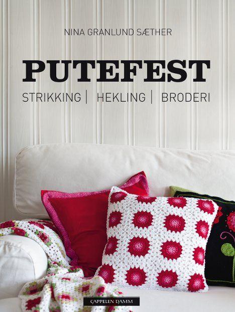putefest - Google Search