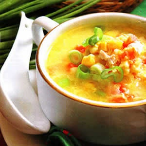 resep sup jagung - http://resep4.blogspot.com/2013/04/resep-sup-jagung.html Resep Masakan Indonesia