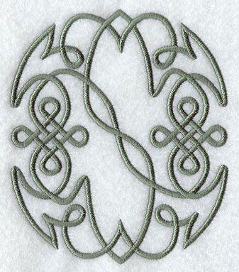17 Best Images About Celtic On Pinterest Celtic Crosses