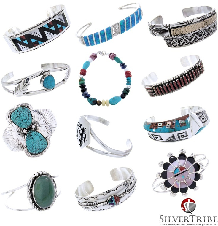 113 Best Native American Art Jewelry Etc Images On
