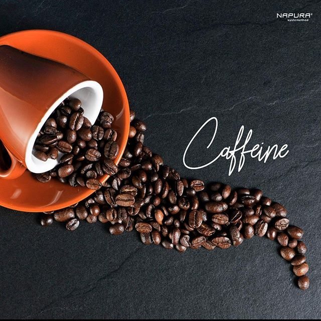 Anyone Else Needs Coffee To Start The Day Besides Keeping Us Awake It Prevents Us From Losing Hair While Improving It Best Coffee Shop Free Coffee Best Coffee