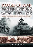 Images - Panzer Divisions at War 1939-1945
