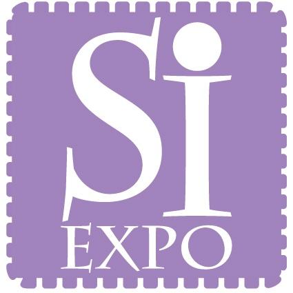 Logo for wedding expo