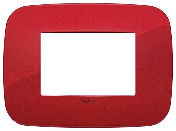 19683_85-vimar-arke-placca-round-3m-rosso.49448.jpg 596×445 pixel