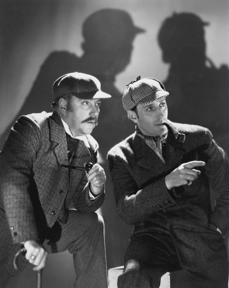 42 best Sherlock Holmes - Stage, Screen, Page images on Pinterest - dr watson i presume