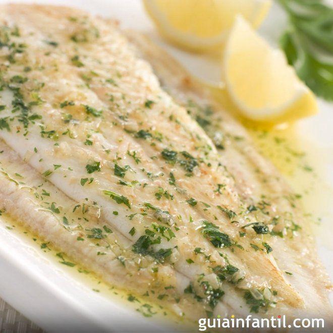 https://m.guiainfantil.com/recetas/pescados/lenguado/lenguado-a-la-plancha-suave-con-limon-para-ninos-enfermos/