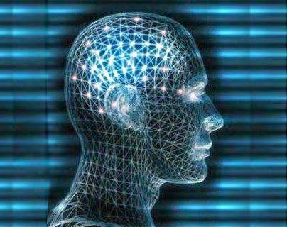 Conozco Pablo: Mind-Conditioning: The Complexity