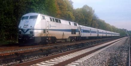Metro-North's 2013 East of Hudson Ridership Highest Ever-buy tickets online