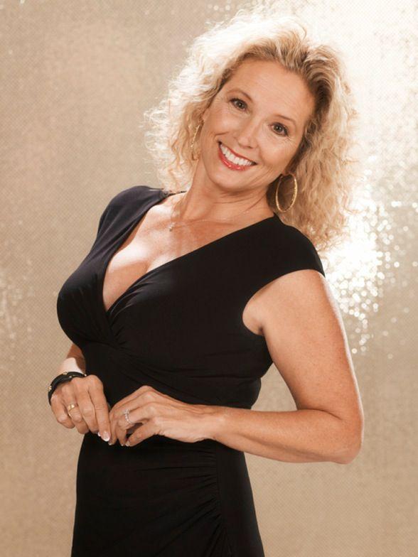 Terri Utley Amos-Britt, 49 Year Crowned 1982 -2143