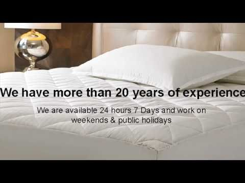 Welcome to Eagle Cleaning Services – a single platform where you can find professional and cost-effective mattress cleaning solutions. With 20 years of industry experience, we have been serving all kinds of clients throughout Brisbane.