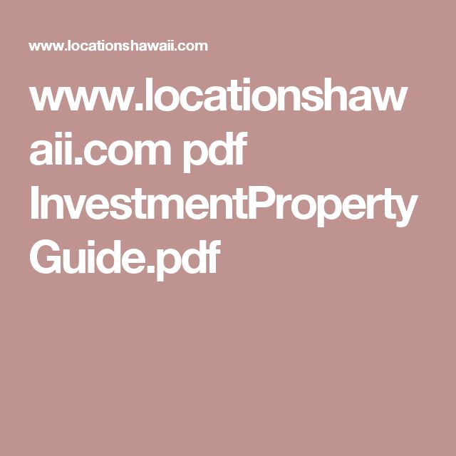 68 best uc for you images on pinterest unified communications locationshawaii pdf investmentpropertyguidepdf fandeluxe Choice Image