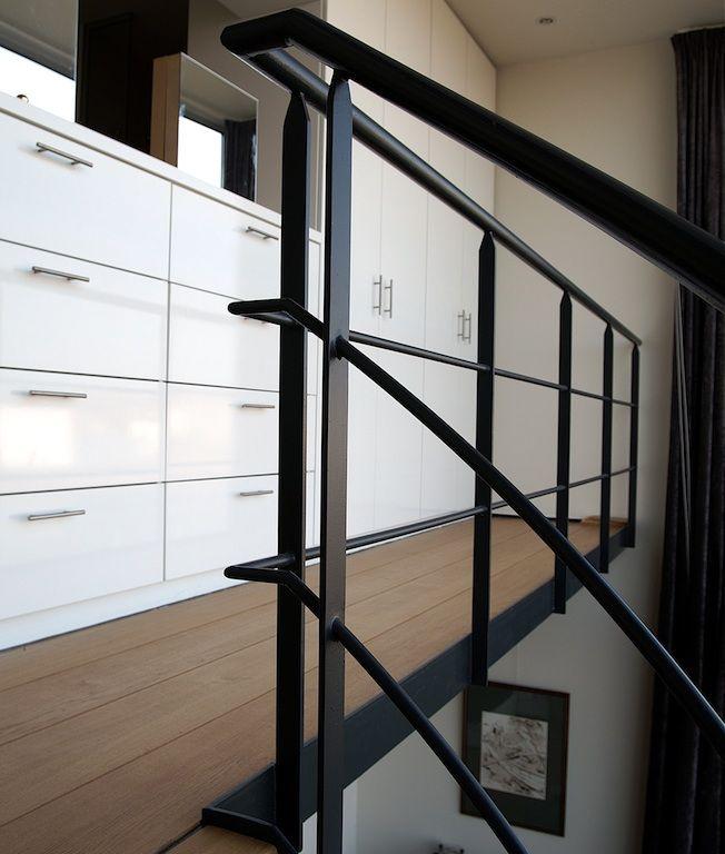 Conmedra | Steel + Design