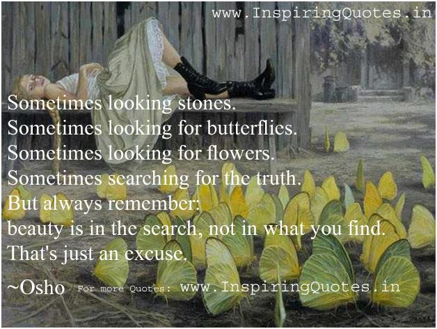  <3<3  Visit http://www.edenscorner.com/#!meditation/cw3w   Please visit us and give us some like on facebook   https://www.facebook.com/edenscorner  A Healthy Place To Visit, Sharing is caring<3<3 