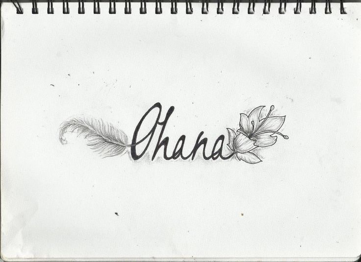 I think I would get this on my forearm.