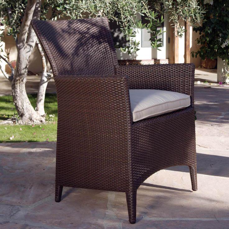 kingsley bate vieques dining armchair buy furniture onlineoutdoor