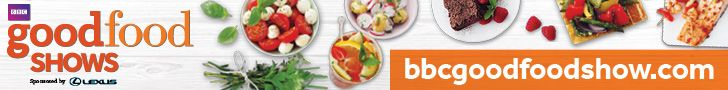 http://www.bbcgoodfood.com/recipes/3183674/hoisin-sauce-