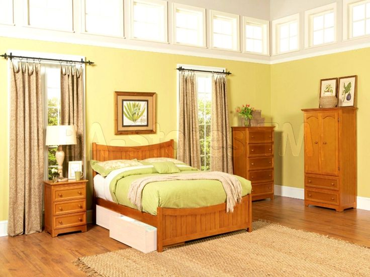 asian style bedroom furniture sets - interior design small bedroom