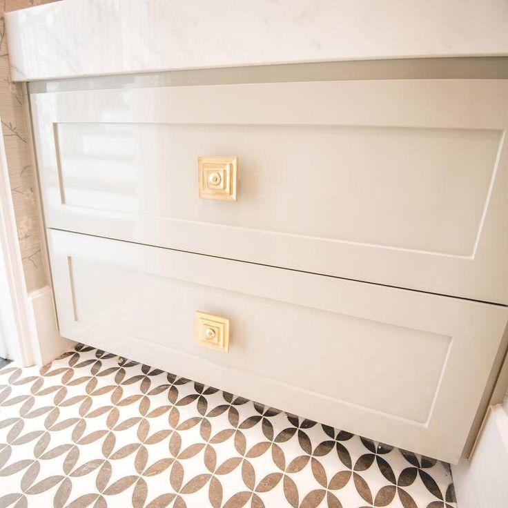 716 best bathroom ideas point grey rd images on pinterest - Preston hardware bathroom vanities ...