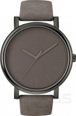 Timex T2N795 - Kwarcowy - Klasyczny - Zegarki Damskie - Sklep internetowy SWISS