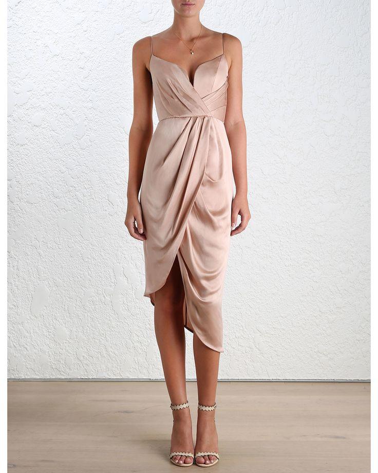 Zimmermann | Beige Plunge Silk Cocktail Dress | Lyst https://www.lyst.com/shop/filter/?product_overlay=zimmermann-sueded-silk-plunge-short-dress-1&reason=feed-product
