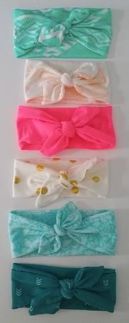 Savannah B Kids sells high quality, handmade clothing and accessories for babies, infants and children. From newborn to toddler, boys or girls, we have what you need to keep your kids looking adorable. Pacifier clips, bandana bibs, burp cloth, blankets, swaddles, tulle tutu, bows, clips, headbands,