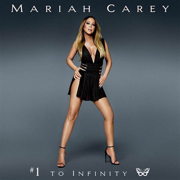 #1 to Infinity: Mariah Carey's top 10 chart-topping songs http://www.axs.com/1-to-infinity-mariah-carey-s-top-10-chart-topping-songs-50182