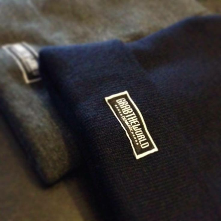 GRABTHEWORLD BEANIES gtwshop.dk #fashion #mode #malefashion #beanies