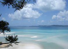 coral seas resort airlie beach