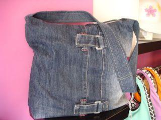 Blooming - Boutique donna - Bari: Borse artigianali - Handcrafted bags