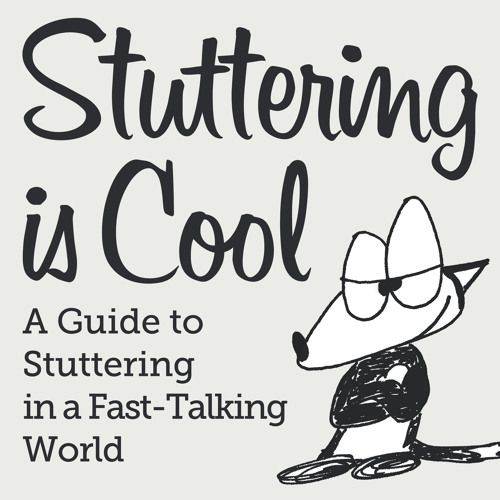 Episode #206: It isn't easy living with a stutter! Chatting about how stuttering gives us extra challenges to overcome and how the world needs more awareness.