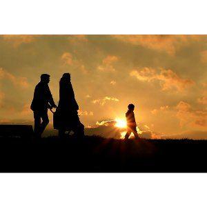 Importância da família | Portal Munalú - dicas, aconselhamentos, bem-estar