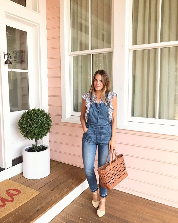 GMG Now Daily Look 2-8-17 -http://now.galmeetsglam.com/post/454853/2017/daily-look-2-8-17/