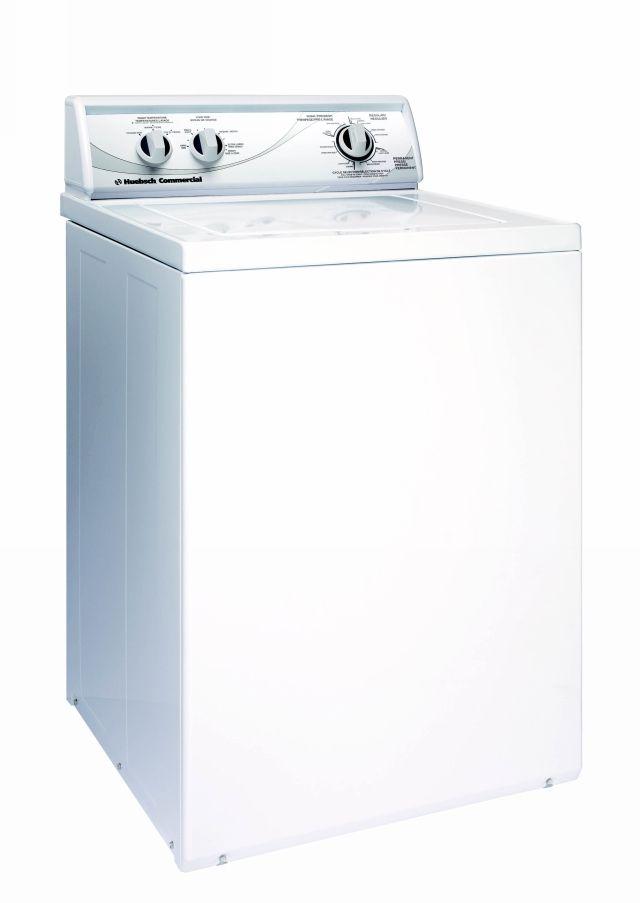 les 18 meilleures images du tableau washing machine sur pinterest machine laver le linge. Black Bedroom Furniture Sets. Home Design Ideas