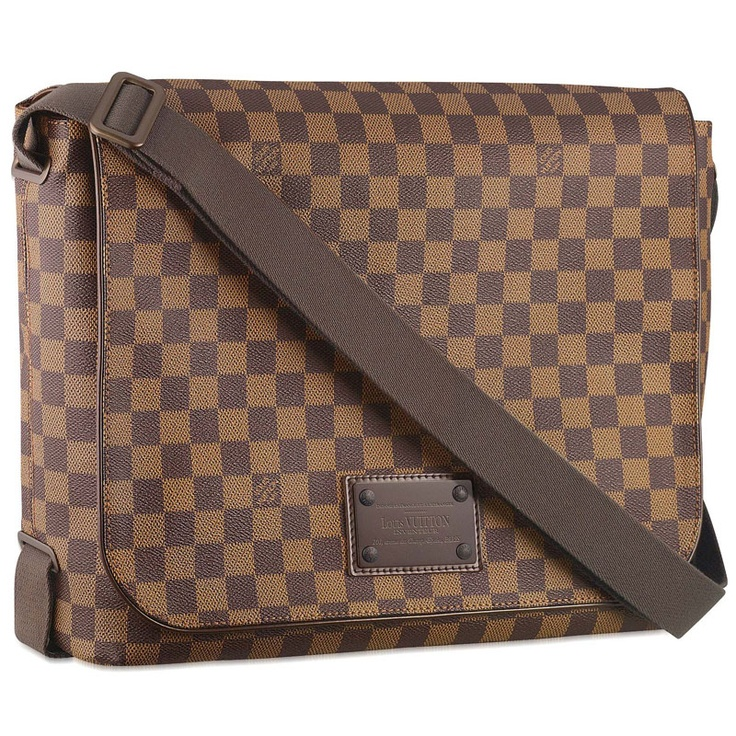 b4898d132a431 21 best Louis Vuitton addicted images on Pinterest