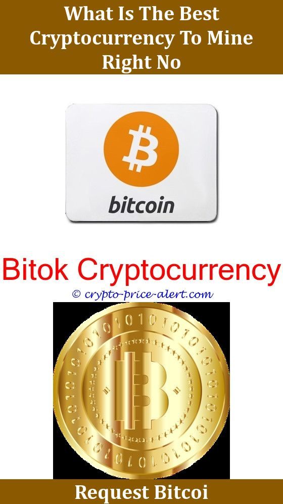 Bitcoin Diamond How To Convert Real Money Doentary Much Can