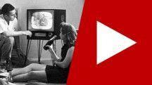 Social Media Blog on the domination of YouTube