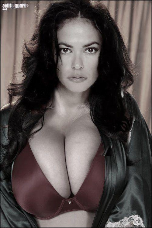 Wendy Fiore Nude Porn Videos  Pornhubcom