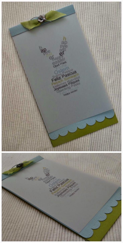 134 best made by jenny karten verpackungen images on pinterest. Black Bedroom Furniture Sets. Home Design Ideas