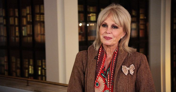 25 best ideas about joanna lumley young on pinterest joanna lumley joanna lumley age and new. Black Bedroom Furniture Sets. Home Design Ideas