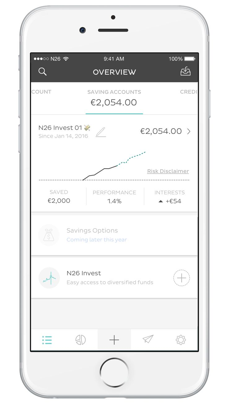 A few days after announcing its banking license, N26 (formerly known as…