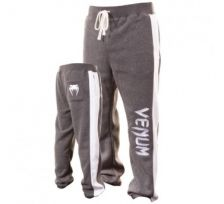 Venum Warm-up Pants - Grey